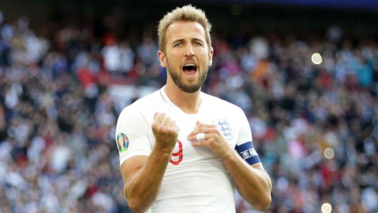 จุดหมายต่อไปของอังกฤษคือระดับโลก Gareth Southgate กล่าว